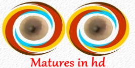 maturesinhd older women porno videos logo.