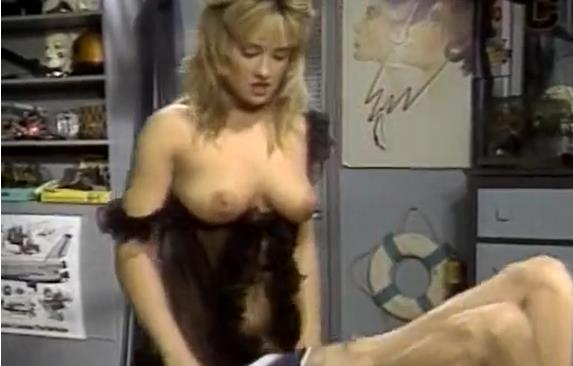 OMG back in the nineties porn was dirty girls eating hairy pussies even her butthole has hair on it